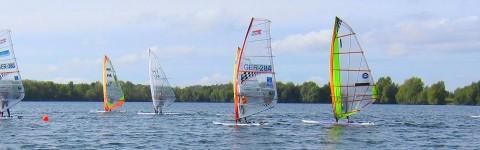 regatta_2