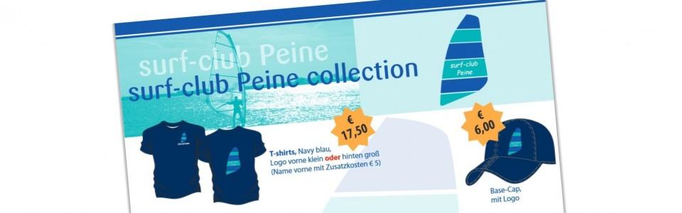 surf-club-Peine-collection